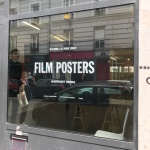 Film Posters, 2017